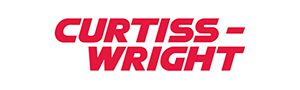 CurtissWright_logo