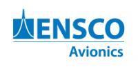 ENSCO-Avionics-Logo-Blue-White-Bg